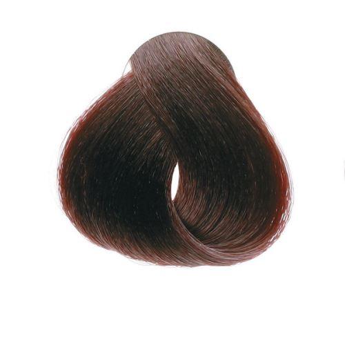 Color VIOLET 4/22 Chestnut Deep Violet 100mlPermanentní farby / Fialové