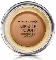 Max Factor Miracle Touch 11,5g - 030 Porcelain