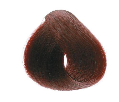 Color MAHOGANY 5/5 Light Chestnut Mahogany 100mll / Permanentný mbar v / Mahagónové /