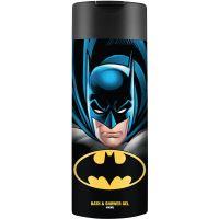 DC Comics Batman U SG 400ml