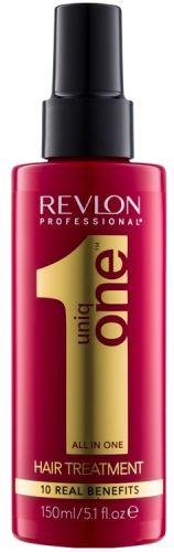 Revlon Professional Uniq One kúra 150 ml Pre ženy