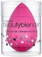Beautyblender The Original