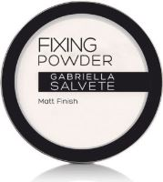 Gabriella salvy Fixing Powder