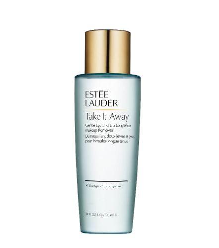Estée Lauder Take it Away Gentle Eye and Lip LongWear Makeup Remover 100 ml