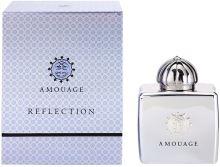 Amouage Reflection EDP W100