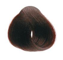 Color MAHOGANY 4/5 Chestnut Mahogany 100ml / Permanentný farby Mahagónové /