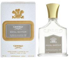 Creed Royal Mayfair EDP UNI75