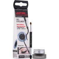 Maybelline Lasting Dráma Gel Eyeliner 24H W očné linky 2,8 g
