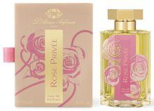 L'Artisan Parfumeur Rose Privée U EDP 100ml