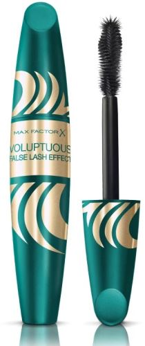 Max Factor Voluptuous False Lash Effect Mascara 13,1 ml W