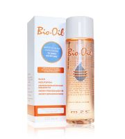 Bio-Oil purcellin 125ml