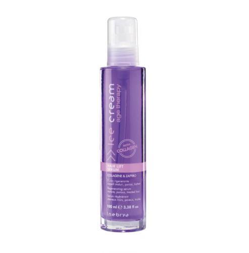Hair Lift Serum 100ml / regeneračné sérum