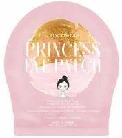 Kocostar Princess Eye Patch 3g