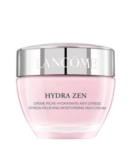 Lancome Hydra Zen hydratačný denný krém pre suchú pleť 50 ml