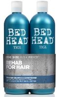 Tigi Bed Head Recovery Duo Set