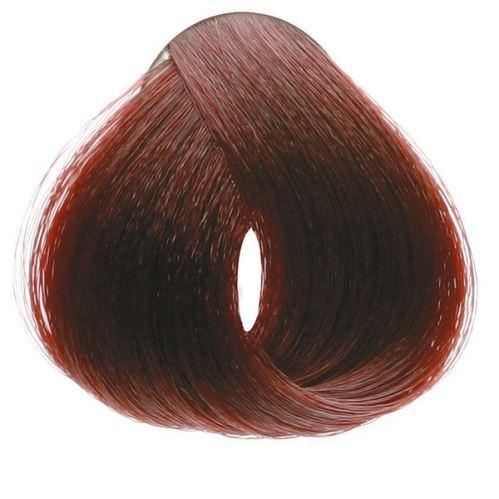 Color RED 4/6 Chestnut Red / Permanentný farby / červené /