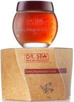 DR. SEA Rosemary, Pelargonium and Green Tea Mask 115ml