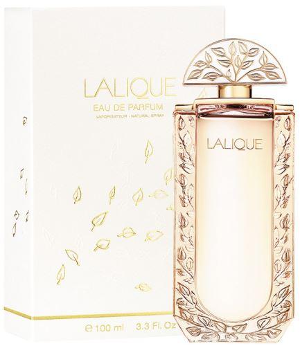 Lalique Lalique EDP 100ml Pre ženy