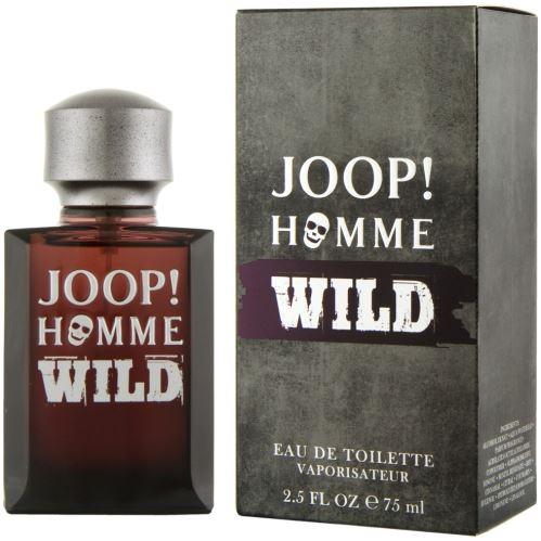 JOOP! Homme Wild