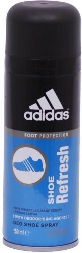 Adidas Shoe Refresh deosprej 150 ml M