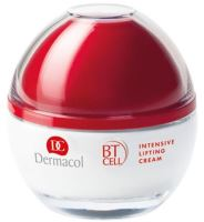 Dermacol BT Cell Intensive Lifting Cream 50ml