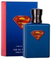 DC Comics Superman U EDT 75ml
