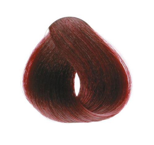 Color VIOLET 6/2 Dark Blonde Violet 100mlPermanentní farby / Fialové