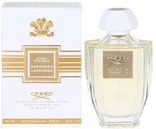 Creed Acqua Originale Aberdeen Lavender U EDP 100