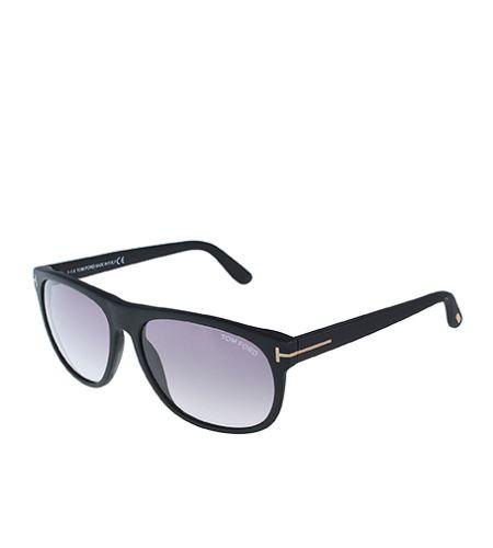 TOM FORD Sunglass slnečné okuliare