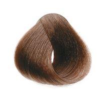 Color NATURAL 6/0 Dark Blonde 100ml / Permanentná farba / Prírodné