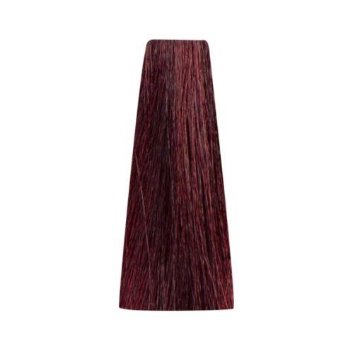 Bionic RED 5/6 Light Chestnut Red 100ml / Permanentný farby / Červené