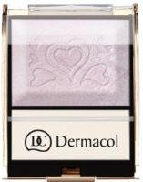 Dermacol Illuminating Palette 9g W