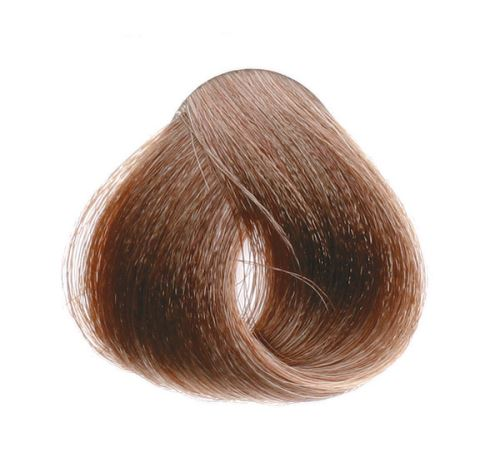 Color BEIGE 7/13 Blonde Ash Golden 100mlPetrmanentní farby / Béžové