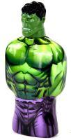 Marvel Avengers Hulk U SG 350ml