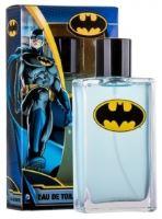 DC Comics Batman U EDT 75ml