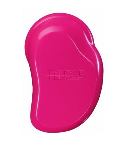 Tangle Teezer The ORIGINAL kefa na vlasy Pink Fizz