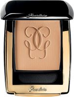 Guerlain Parure Gold Powder Foundation SPF15 W make-up 10g