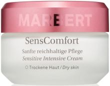 Marbert Sensitive Care SensComfort Intensive Cream 50ml