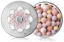 Guerlain Météorites Light Revealing Pearls Of Powder