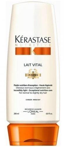 KERASTASE Nutritive Lait Vital Irisome 200ml