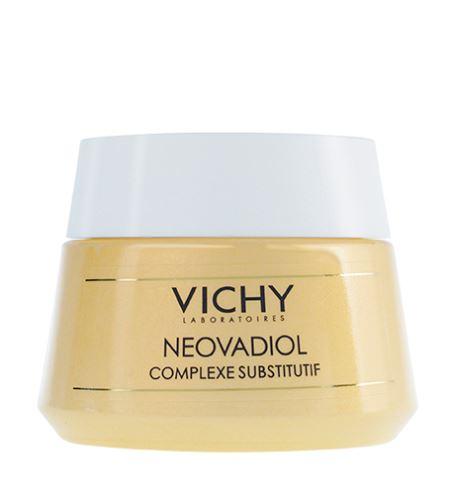 Vichy Neovadiol Compensating Complex remodelačný krém pre suchú pleť 50 ml