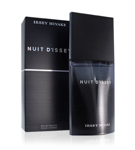 Issey Miyake Nuit d'Issey