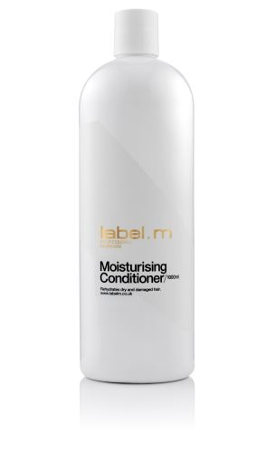 Moisturising Conditioner 1000ml