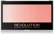 Makeup Revolution London Gradient Blush