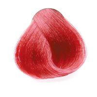 Color RED INTENSE 7/66 Blonde Intense Red 100ml / Permanentný farby / intenzívnej červenej