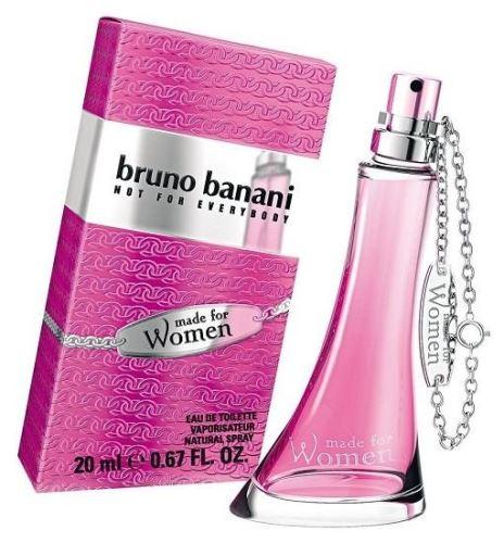 Bruno Banani Made for Women