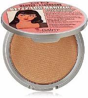 TheBalm Betty-Lou Manizer Bronzer & Shadow W make-up 8,5 g