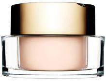 Clarins Multi-Eclat Loose Powder W make-up 30g