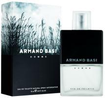 Armand Basi Homme M EDT 75ml