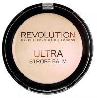 Makeup Revolution London Ultra Strobe Balm W make-up 6,5g